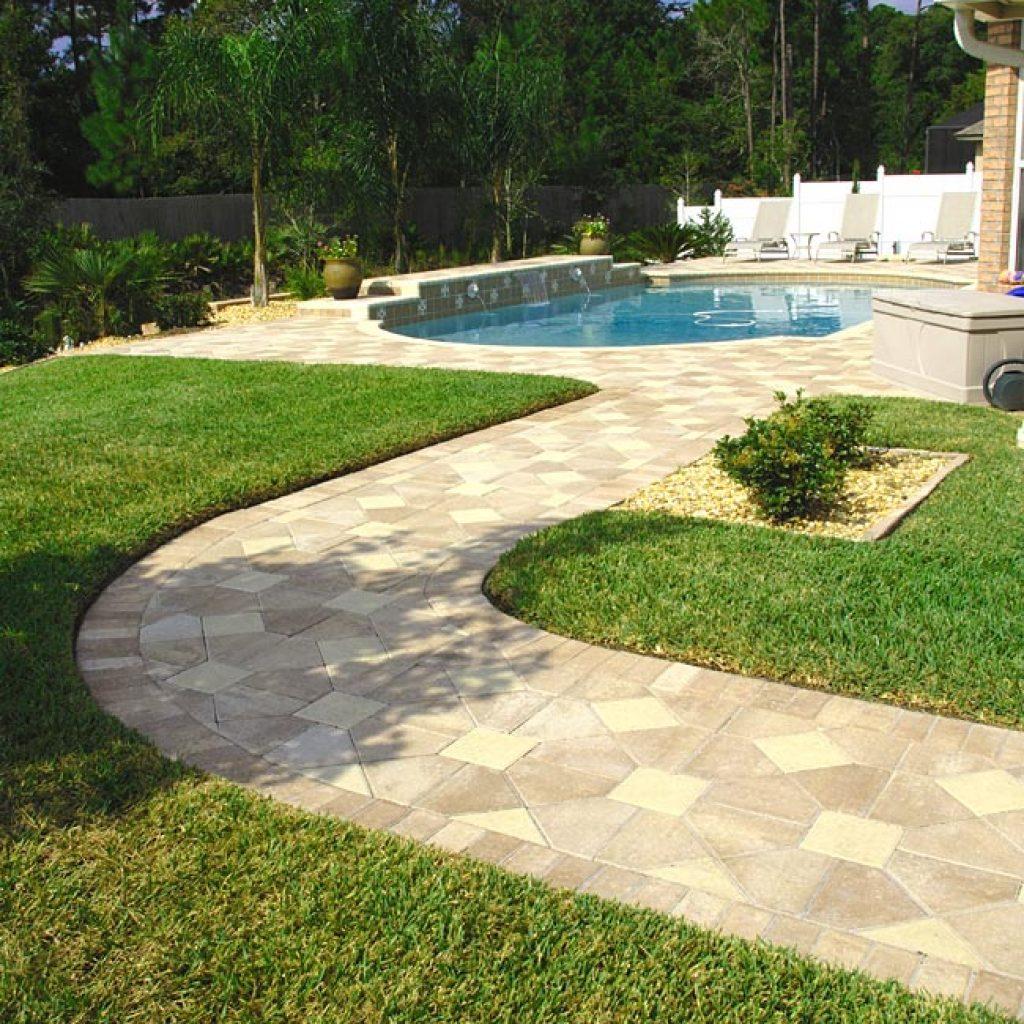 interlocking patio pavers pavers evopavers redroofinnmelvindale