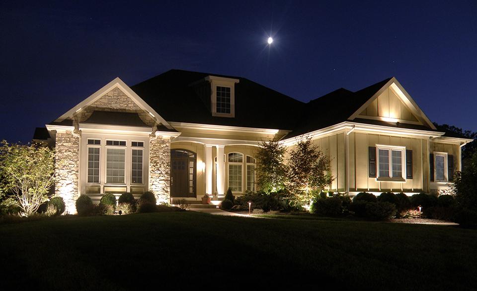 Design Outdoor Lighting Outdoor lighting evopavers workwithnaturefo